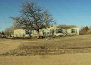Foreclosure  id: 3727008