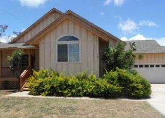Foreclosure  id: 3727244