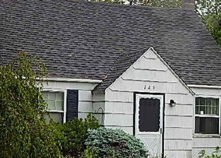 Foreclosure  id: 3727528