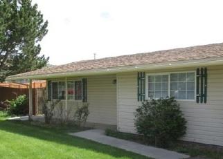 Foreclosure  id: 3727592