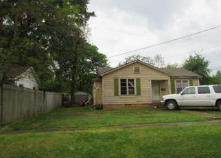 Foreclosure  id: 3727632