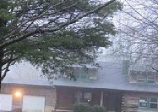 Foreclosure  id: 3727656