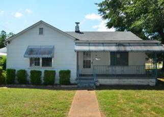 Foreclosure  id: 3727716
