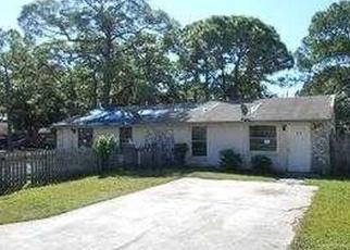 Foreclosure  id: 3729224
