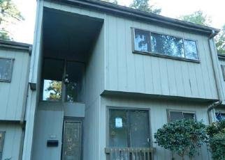 Foreclosure  id: 3730824