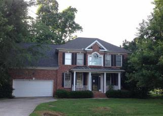 Foreclosure  id: 3730845