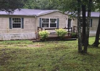 Foreclosure  id: 3730879
