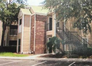 Foreclosure  id: 3732222