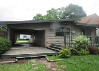 Foreclosure  id: 3733530