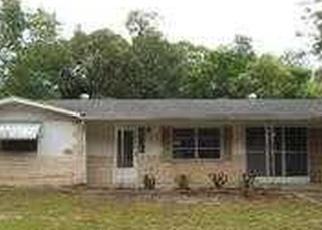 Foreclosure  id: 3734409
