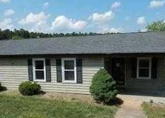 Foreclosure  id: 3734874