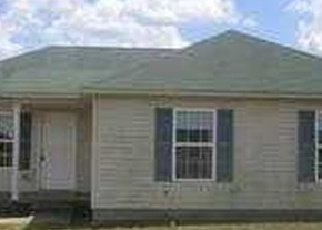 Foreclosure  id: 3734877
