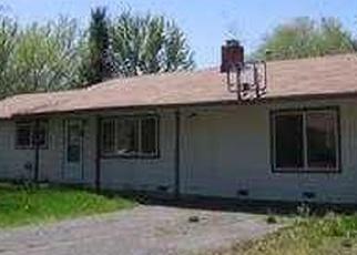 Foreclosure  id: 3734980