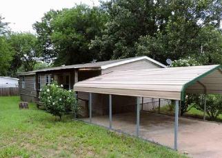 Foreclosure  id: 3734990