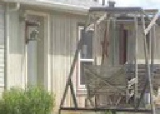 Foreclosure  id: 3735019