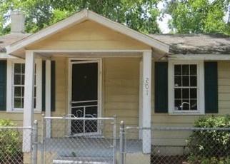 Foreclosure  id: 3735231