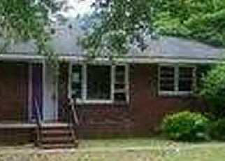 Foreclosure  id: 3735393
