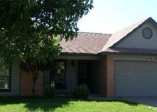 Foreclosure  id: 3735732