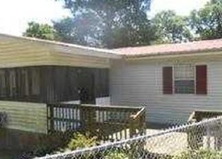 Foreclosure  id: 3735810