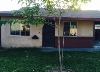 Foreclosure  id: 3736106