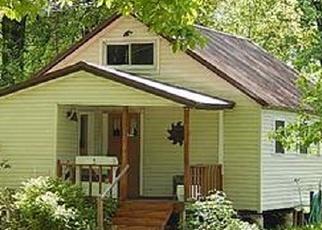 Foreclosure  id: 3736380