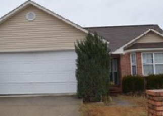 Foreclosure  id: 3736575