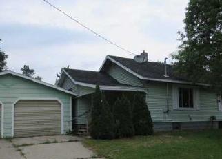 Foreclosure  id: 3736732