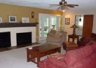 Foreclosure  id: 3737168