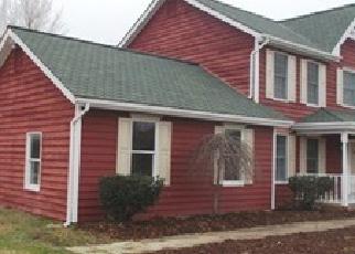 Foreclosure  id: 3737171