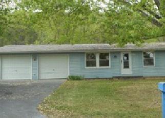 Foreclosure  id: 3737494
