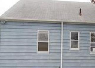 Foreclosure  id: 3738622
