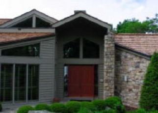 Foreclosure  id: 3738903