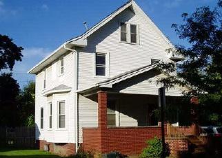 Foreclosure  id: 3739540
