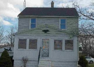 Foreclosure  id: 3739548