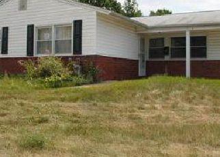 Foreclosure  id: 3739833