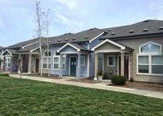 Foreclosure  id: 3739929