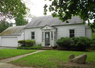 Foreclosure  id: 3740572