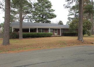 Foreclosure  id: 3740613