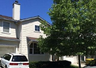 Foreclosure  id: 3741069