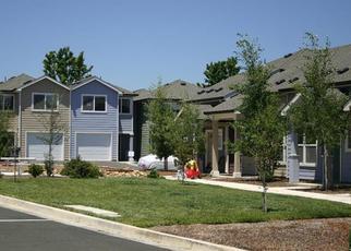 Foreclosure  id: 3741070