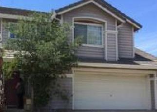 Foreclosure  id: 3741071