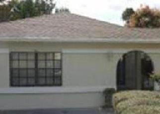 Foreclosure  id: 3741408