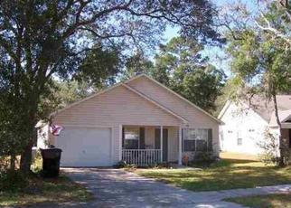 Foreclosure  id: 3742053