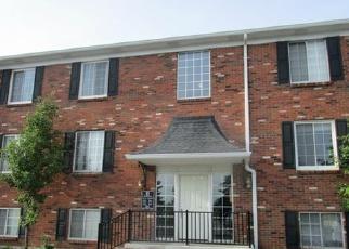 Foreclosure  id: 3742787