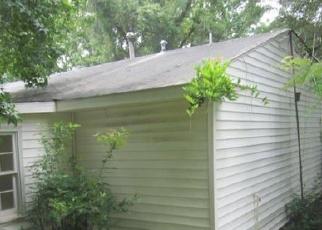 Foreclosure  id: 3743406