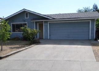 Foreclosure  id: 3744123
