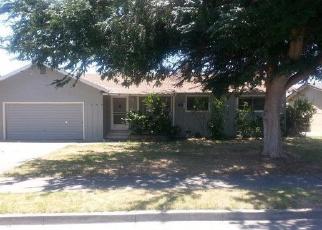 Foreclosure  id: 3744126