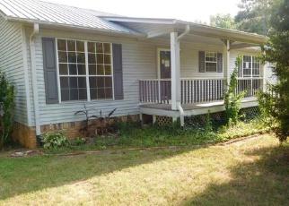 Foreclosure  id: 3744268