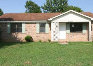 Foreclosure  id: 3744309