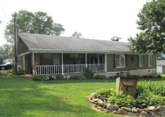 Foreclosure  id: 3744585